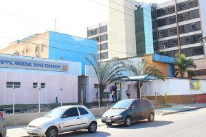 Em fase de conclusão das obras, Hospital Regional Jorge Rossmann, em Itanhaém suprirá parte da carência da região; 16 leitos atenderão a população do Litoral Sul