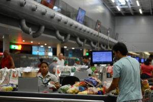 Inflação pelo IPCA abrange famílias com rendimento de até 40 salários mínimos
