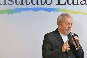 Sérgio Moro indicou que a decisão sobre Lula sai até julho