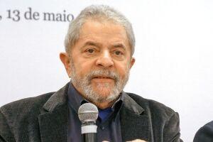 Renato Duque afirmou que 'Lula tinha pleno conhecimento de tudo'