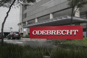 O escritório da Odebrecht na Argentina enviou proposta à Justiça local se predispondo a colaborar para revelar as identidades daqueles que teriam recebido propina