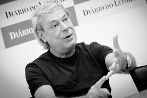 Sérgio Del Bel apontou algumas iniciativas que podem minimizar a situação
