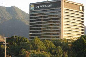 Fraudes financeiras na Petrobras são investigadas na nova fase da Lava Jato