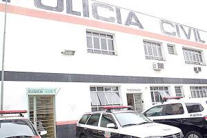 O caso mobilizou o efetivo da Delegacia de Defesa da Mulher (DDM) de Santos