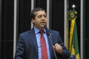 Ronaldo Nogueira disse que o presidente Michel Temer sairá fortalecido da crise política