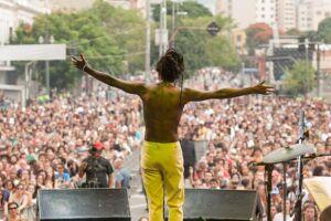 Virada Cultural contará com 900 atrações