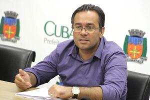 Prefeito de Cubatão afirmou que irregularidades foram motivos para a inviabilidade financeira da empresa, que teve suas atividades encerradas há três meses