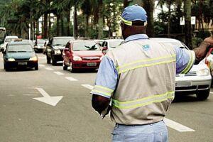 Promotor enviou ofício para que todas as autuações aos motoristas de aplicativos sejam inseridas à ação