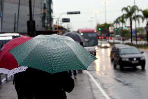 São Paulo terá final de semana com geada e temperaturas de até 6° C