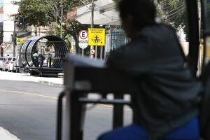 O TJ-SP derrubou a lei e permite que João Doria retire os cobradores dos ônibus