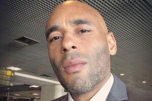 Em abril, Edinho afirmou, em nota, que o Poder Judiciário não apresentou evidência para condená-lo