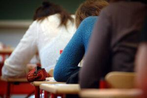O ProUni é voltado para estudantes da rede pública ou bolsistas integrais de escolas particulares