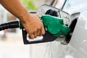 O desconto equivale ao valor do combustível sem a incidência de impostos como Cide, Pis, Cofins e ICMS