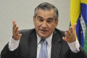 O ex-chefe de gabinete de Lula afirmou ter conhecido o patriarca da Odebrecht, Emilio Odebrecht