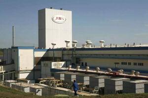 Controladores da JBS promoveram nova venda de ações da empresa em maio