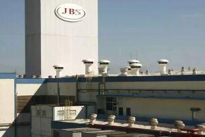 Dívida reúne empresas como JBS