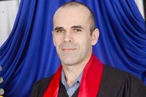 Joselito Oliveira Rocha não foi mais visto desde o último domingo