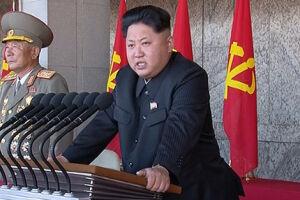 O regime do ditador Kim Jong-un diz ser capaz de atingir os Estados Unidos com um míssil intercontinental