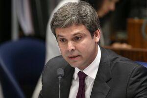 Lindbergh Farias afirmou que o PT não fará acordo em um eventual eleição indireta