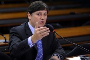 Familiares de Loures já haviam feito nesta sexta-feira (30) novo apelo para que o ministro Fachin