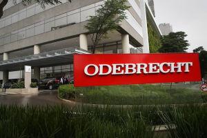 Políticos admitem 'caixa 3' da Odebrecht em campanhas