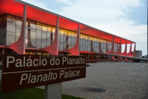 Para Planalto, prisão de Henrique Alves reforça pressão sobre TSE