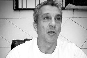 """""""Se a Prefeitura de Santos pagar para os veterinários R$ 50,00 por consulta, dá para fazer mil atendimentos com R$ 50 mil. Eu, por exemplo, resolveria a demanda da Cidade. """", disse"""