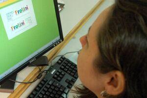 O estudante pode selecionar até duas opções de curso, entre as 27.237 disponíveis