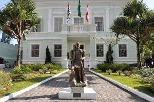 Para requerer o acordo é preciso de advogado, que deve possuir procuração específica; formulário está disponível no portal da Prefeitura de São Vicente