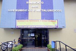 Sindicatos de Santos sofreram intervenções durante a ditadura militar no Brasil