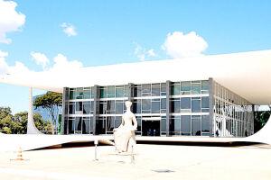 STF define parâmetros da atuação do juiz na homologação de delações na 4ª feira