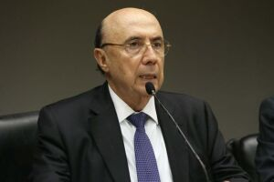Henrique Meirelles disse que a taxa de desemprego deve voltar a cair a partir do 2º semestre