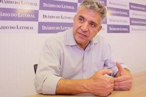 Na ação, Haifa pediu investigação judicial eleitoral do prefeito, alegando uso indevido dos meios de comunicação e abuso de poder econômico durante o segundo turno