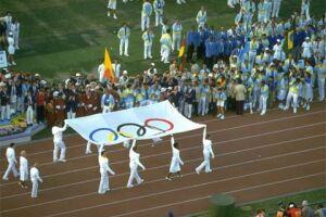 """Próxima de receber os Jogos em 2024, Paris quer uma Olimpíada """"sustentável"""""""