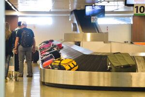 Servidor federal em viagem a serviço terá bagagem paga pelo governo