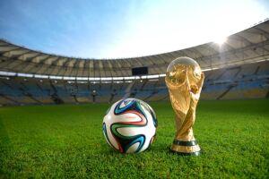 Verba foi prometida para o Brasil durante a Copa do Mundo de 2014