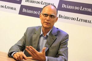 Pedido ao ministro foi feito pelo deputado João Paulo Papa; Ricardo Barros receberá os nove prefeitos amanhã