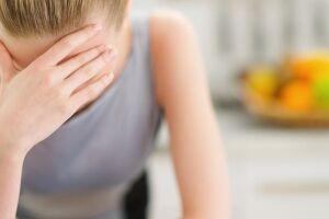A dor crônica é relatada por 37% dos brasileiros