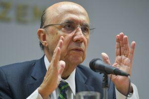 Henrique Meirelles confirmou que haverá aumento no PIS/Cofins dos combustíveis