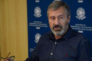 Torquato Jardim  classificou a operação da Polícia Federal como 'um ganho para a sociedade brasileira'