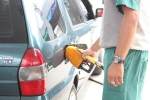 O presidente Temer definirá o aumento de tributos sobre combustível em reunião com a equipe econômica nesta quarta