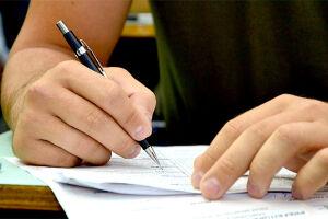 Prefeitura abre processo seletivo para professor de Língua Portuguesa a partir da próxima segunda-feira (10)