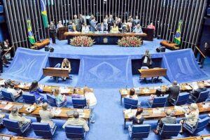 Reforma trabalhista já passou por três comissões do Senado e resta agora a última votação em plenário que será realizada no dia 11 mediante um acordo entre lideranças