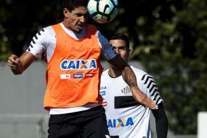 Lucas Veríssimo estendeu seu contrato até junho de 2022