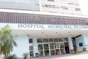 Fechado desde fevereiro, o hospital deve reabrir até dezembro