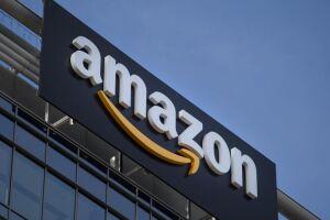 Após cinco anos no Brasil, a Amazon vai começar a vender eletroeletrônicos em seu site no Brasil na próxima semana