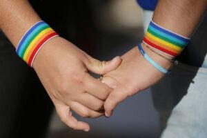 Grupos a favor do casamento gay em Taiwan pedem que Governo acelere aprovação