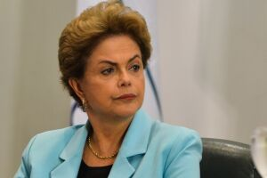 A defesa de Dilma Rousseff vai usar a delação de Lucio Funaro para pedir a anulação do impeachment