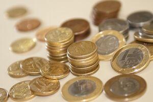 O Tesouro Direto registrou mais resgates que vendas pelo segundo mês consecutivo
