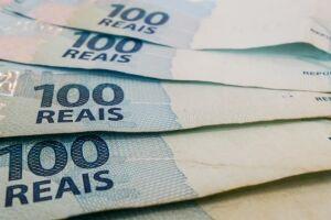 O estoque da Dívida Pública Federal Externa, captada do mercado internacional, teve aumento de 1,22%, encerrando o mês passado em R$ 118,88 bilhões (US$ 37,53 bilhões)